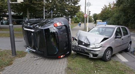 road-traffic-accident-claims-guide