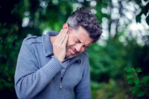 Tinnitus compensation claims