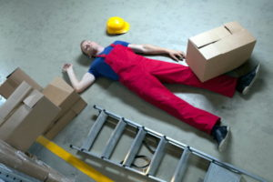 What Are Your Employers' Responsibilities After An Accident At Work? -  Complete Guide & FAQS